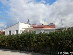 Купить дом на берегу моря, Кипр-Abc Cyprus Homes Агентство - фото 2
