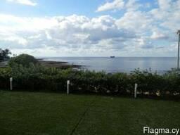 Купить дом на берегу моря, Кипр-Abc Cyprus Homes Агентство - фото 4