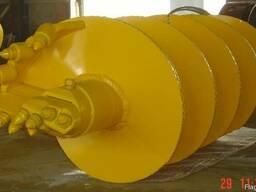 Поставка бурового оборудования - фото 4