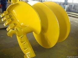Поставка бурового оборудования - фото 5