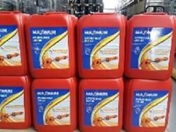 Aminol lubricating OIL - photo 3