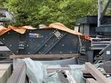 Б/У дробильная установка для песка SANDVIK CH 540 CH 550, VSI CV217 (2018 г. , новая) - photo 11
