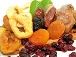 Cухофрукты и Орехи из Узбекистана - photo 1