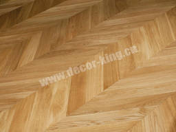 Laminate Flooring - photo 2