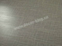 Laminate Flooring - photo 4