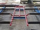 Оборудование для производства бетонных изделий - фото 8