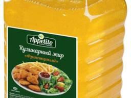 Oil «Appetito», 4. 5/ 5 kg