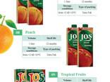 Продукты питания - photo 2