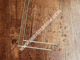 Rigid Core SPC Flooring - photo 1