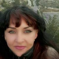 Ткач Татьяна Николаевна
